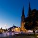 Discover Tilburg arrangement | Mercure Hotel Tilburg Centrum