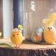 Easter in Tilburg   Mercure Hotel Tilburg Centrum