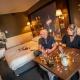 Private dining in Tilburg - Mercure Hotel Tilburg Centrum